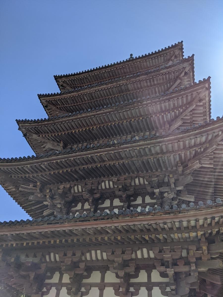 f:id:nanbo-takayama:20210501214047j:plain
