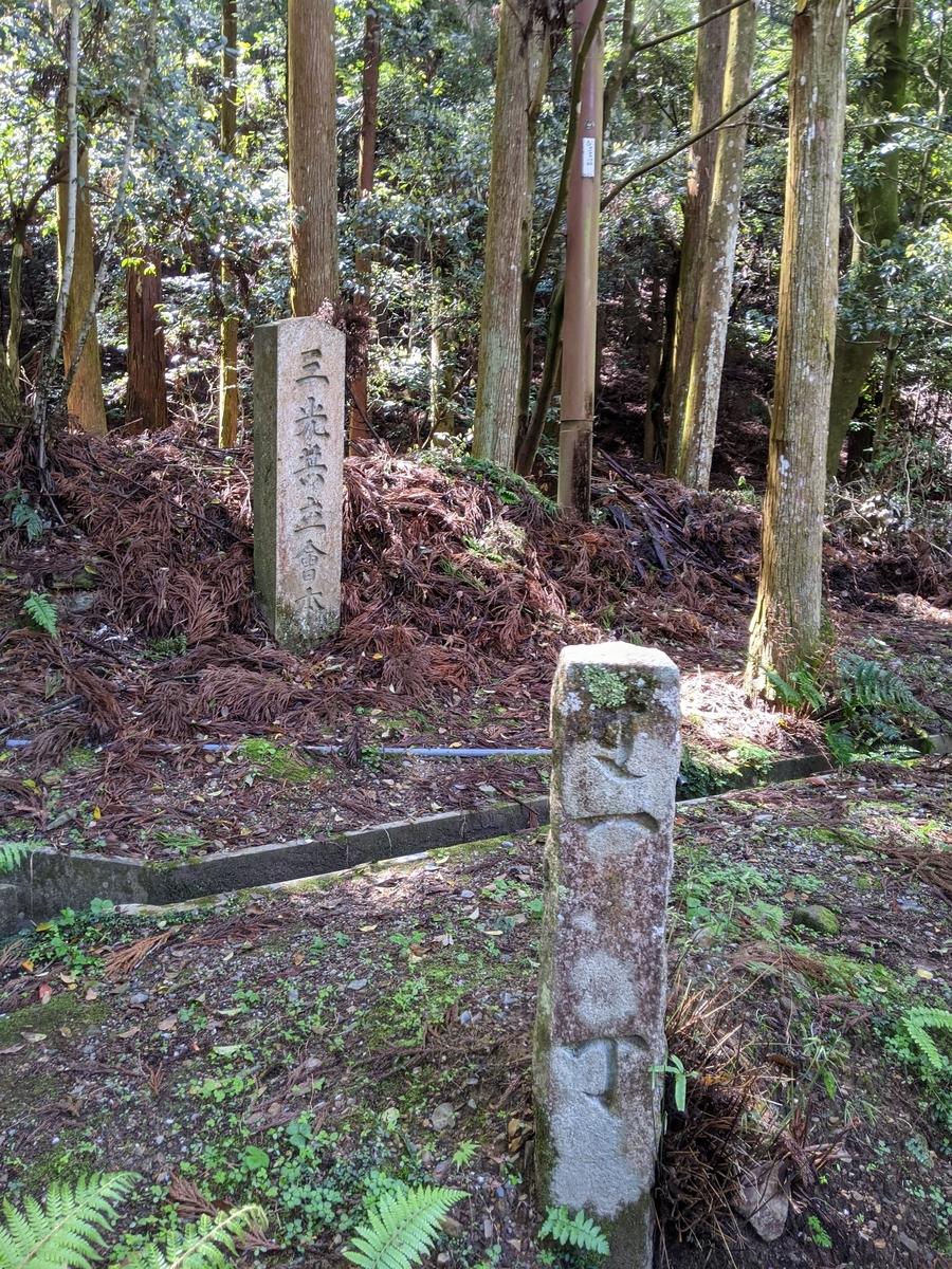 f:id:nanbo-takayama:20210501221250j:plain
