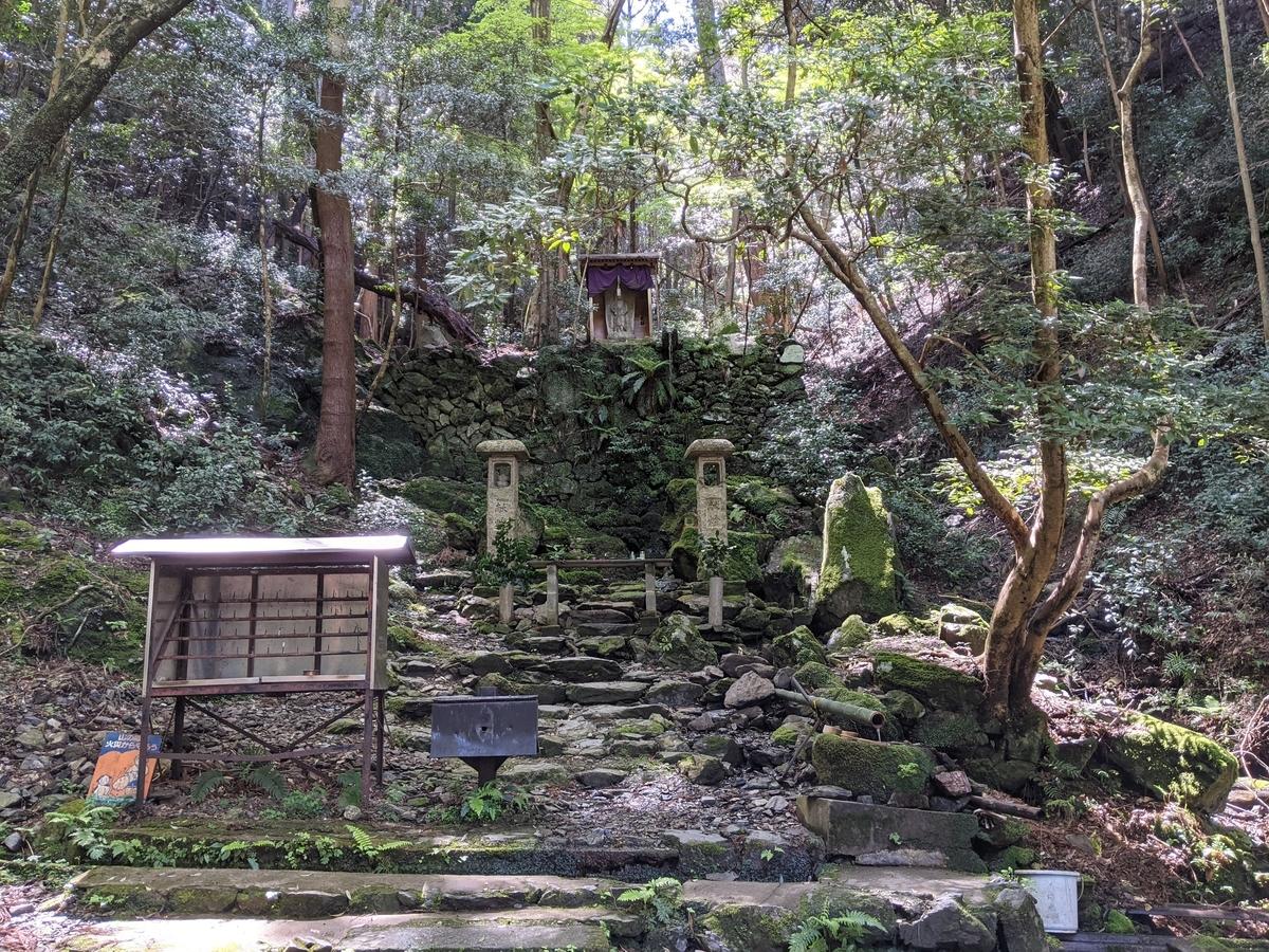f:id:nanbo-takayama:20210501223052j:plain