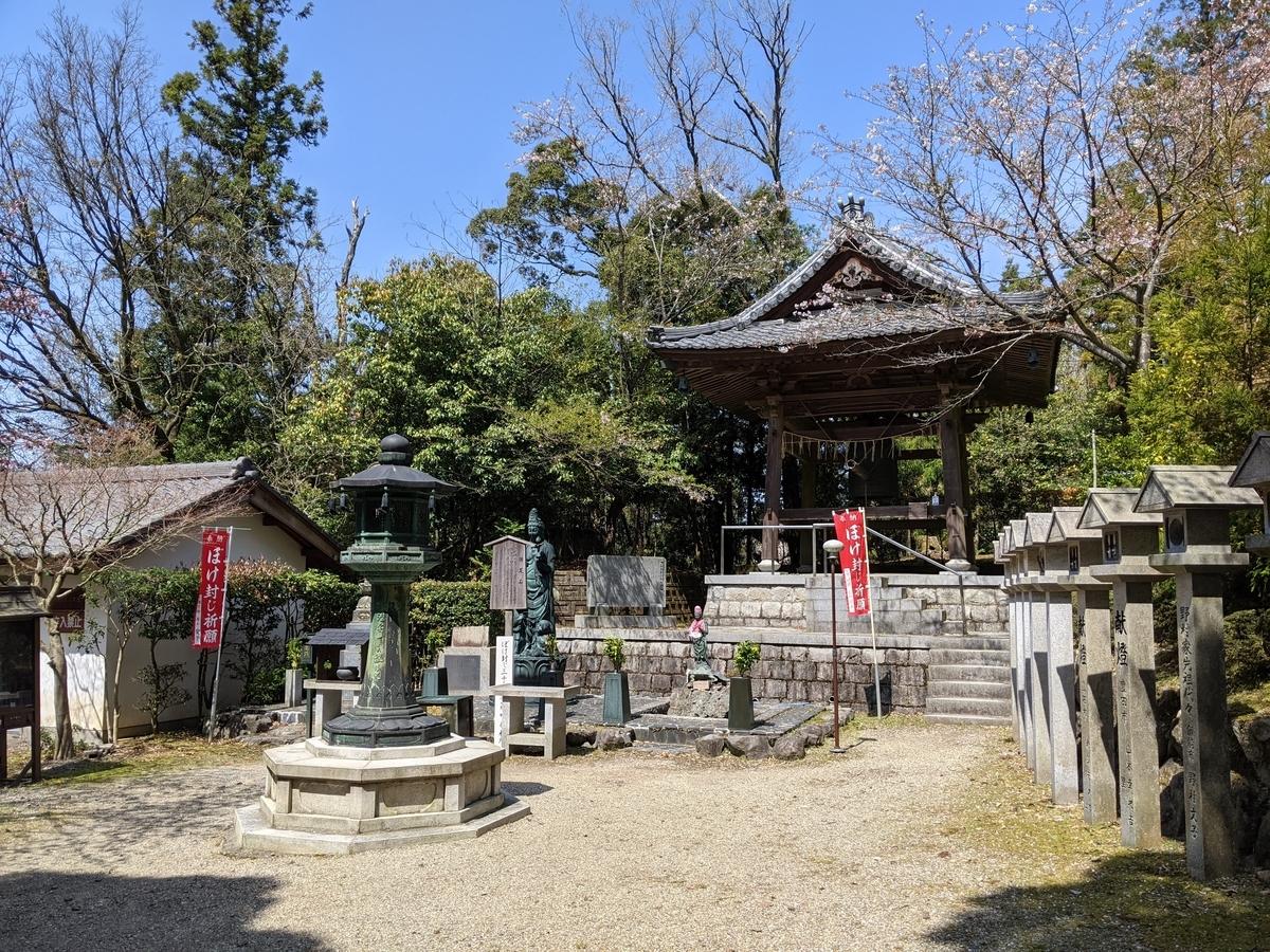 f:id:nanbo-takayama:20210505134940j:plain