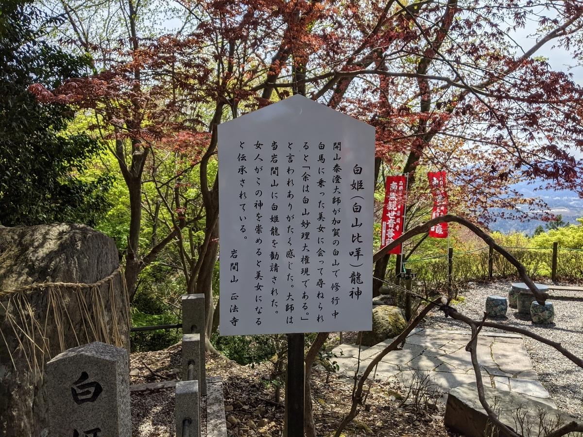 f:id:nanbo-takayama:20210505160546j:plain