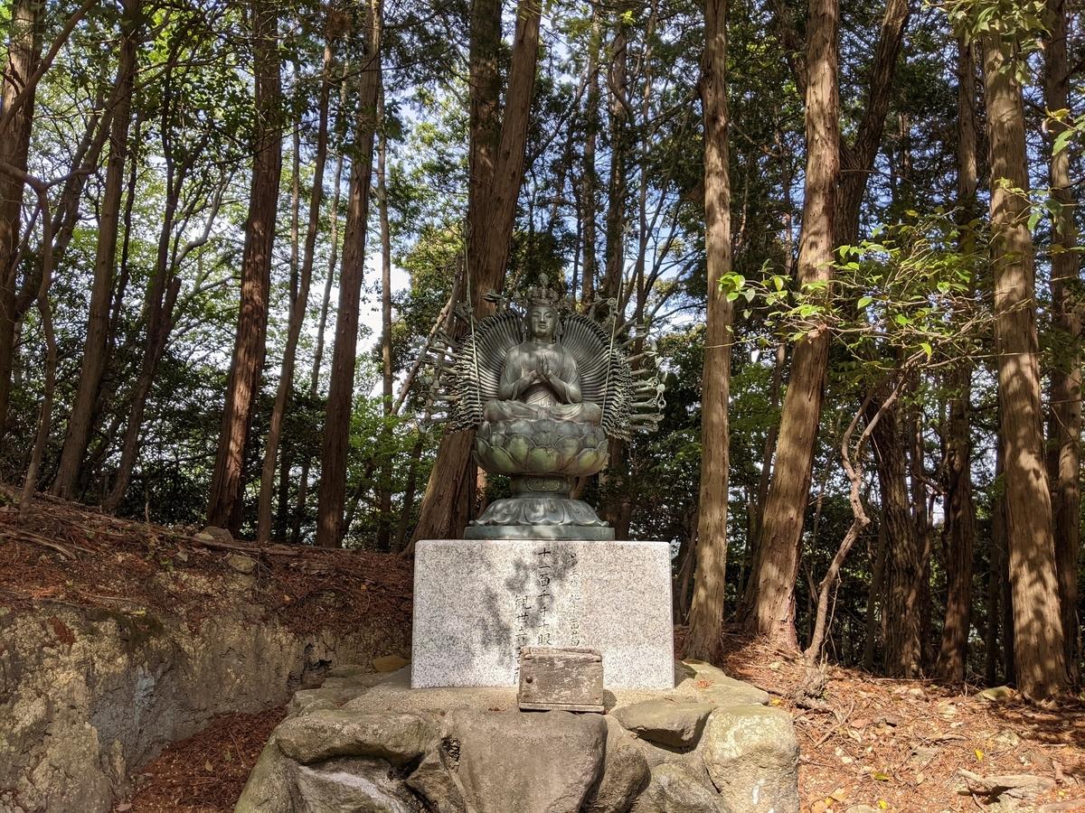 f:id:nanbo-takayama:20210505165020j:plain