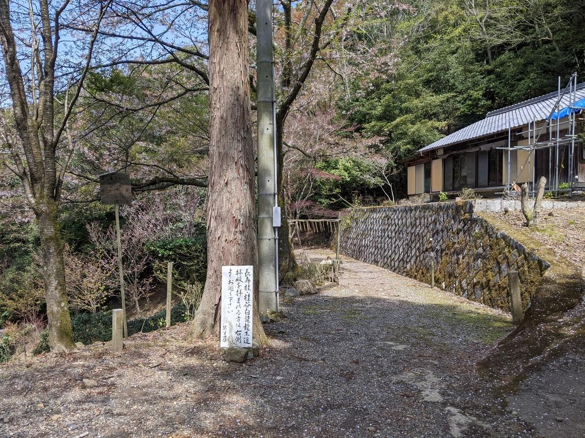 f:id:nanbo-takayama:20210505165422j:plain