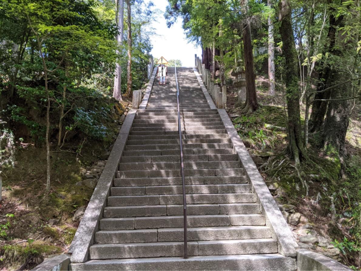 f:id:nanbo-takayama:20210507190603j:plain