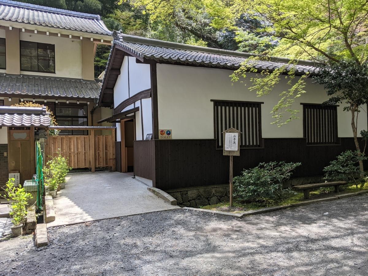 f:id:nanbo-takayama:20210507190810j:plain