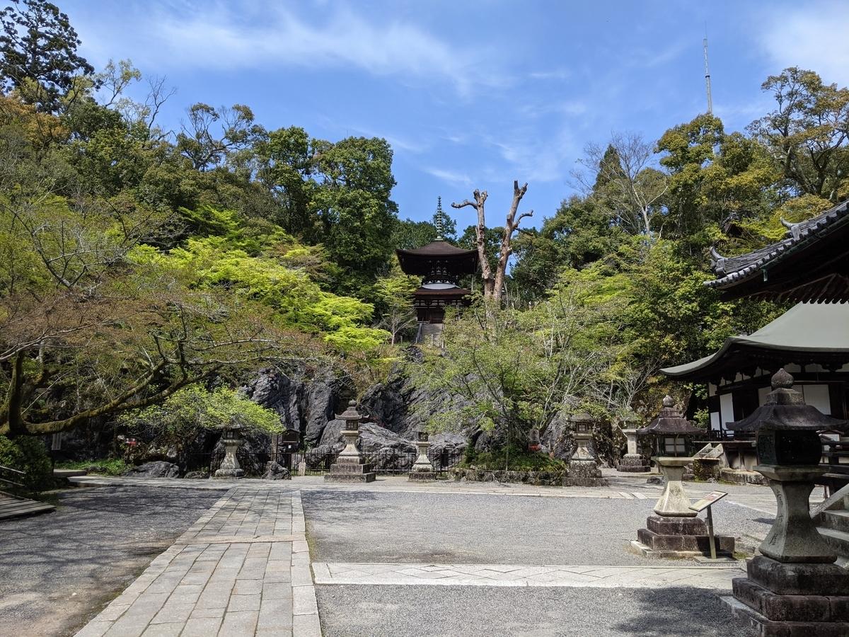 f:id:nanbo-takayama:20210507191319j:plain