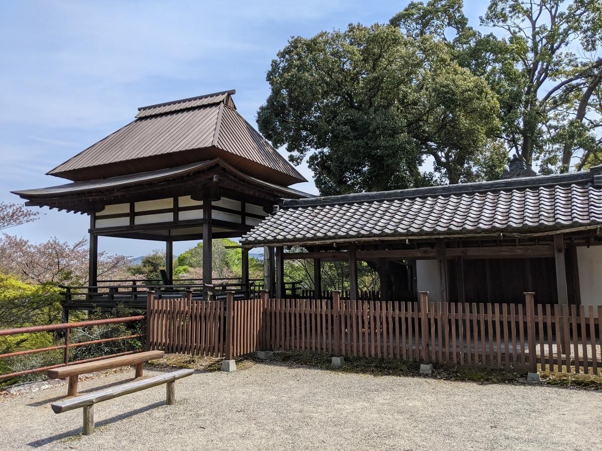 f:id:nanbo-takayama:20210507201957j:plain