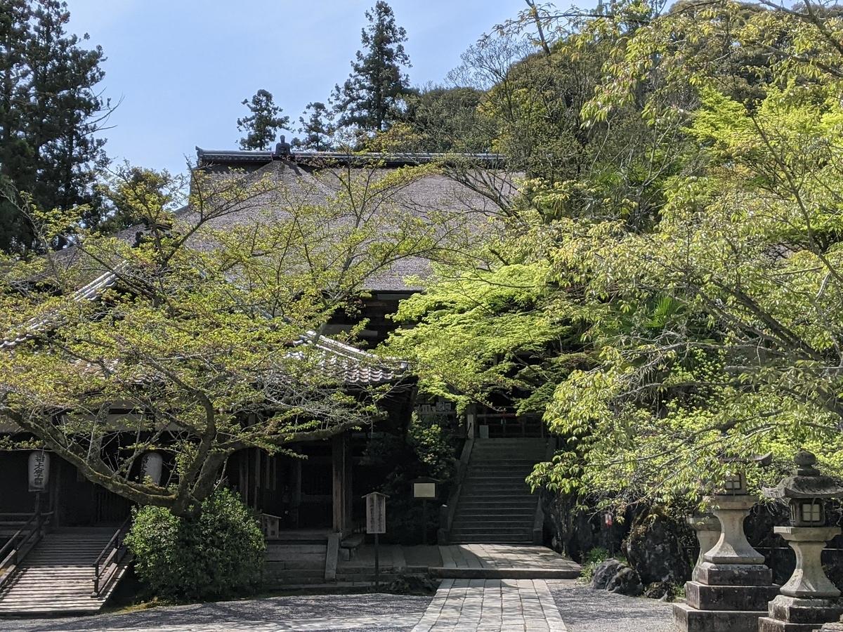 f:id:nanbo-takayama:20210507202923j:plain