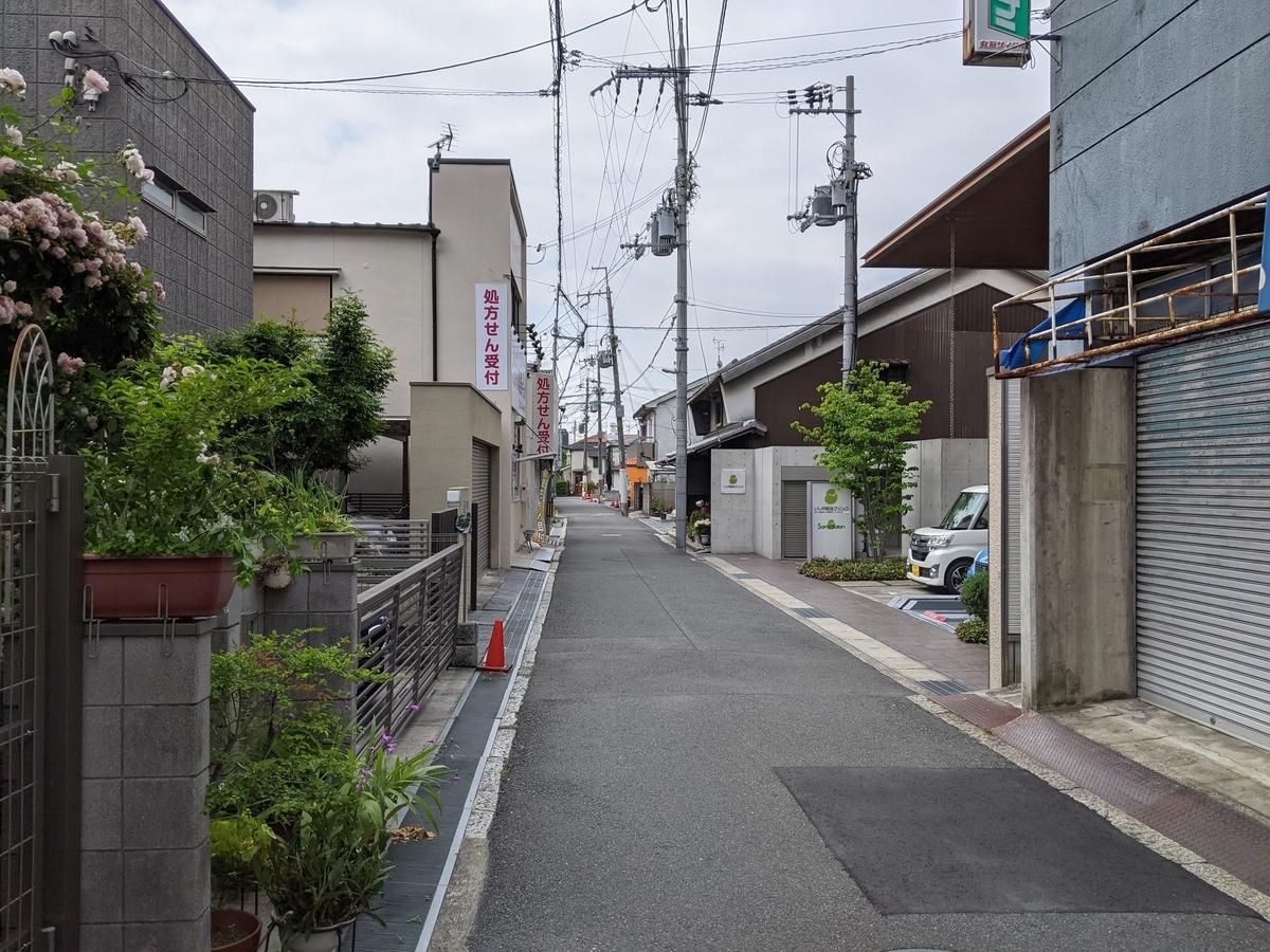 f:id:nanbo-takayama:20210515104128j:plain