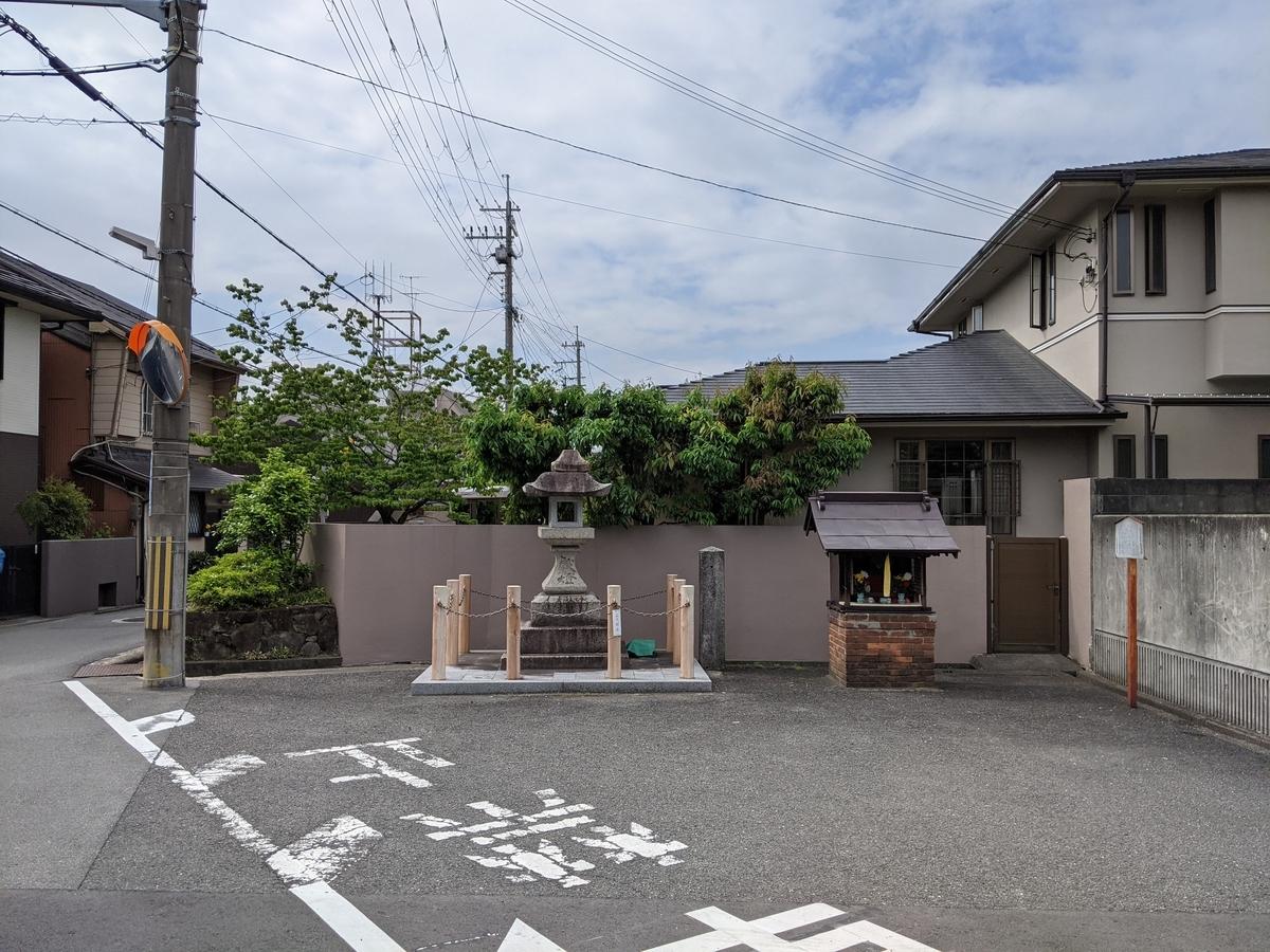 f:id:nanbo-takayama:20210515104820j:plain