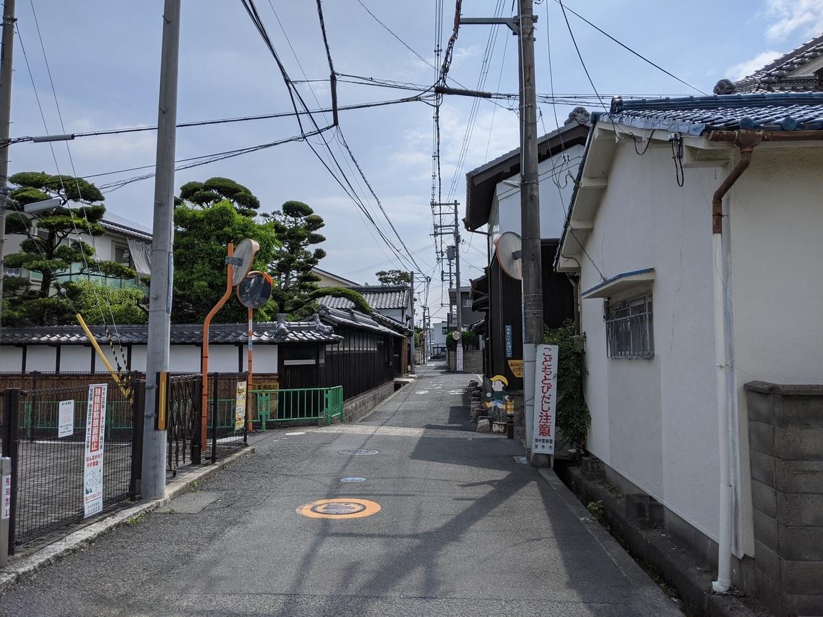 f:id:nanbo-takayama:20210515111558j:plain