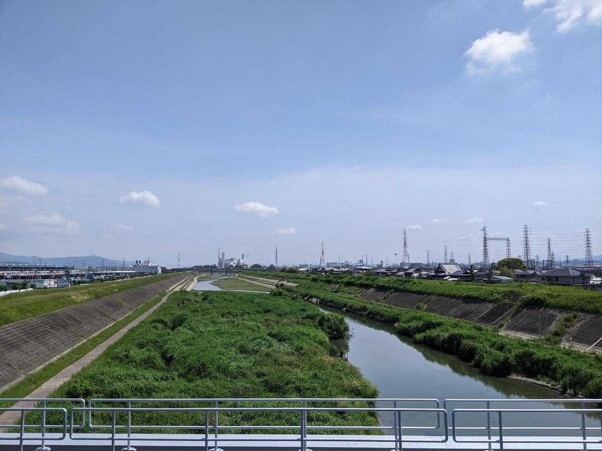 f:id:nanbo-takayama:20210515113315j:plain