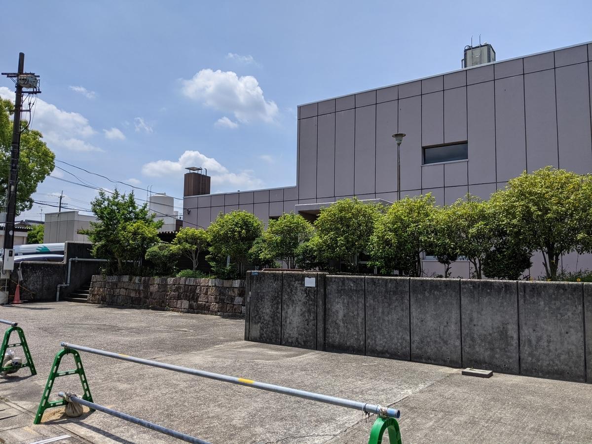 f:id:nanbo-takayama:20210515140625j:plain