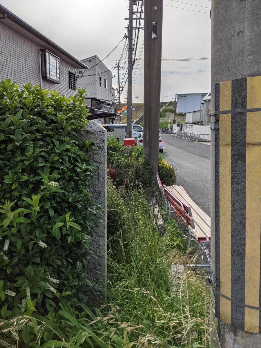 f:id:nanbo-takayama:20210515142244j:plain