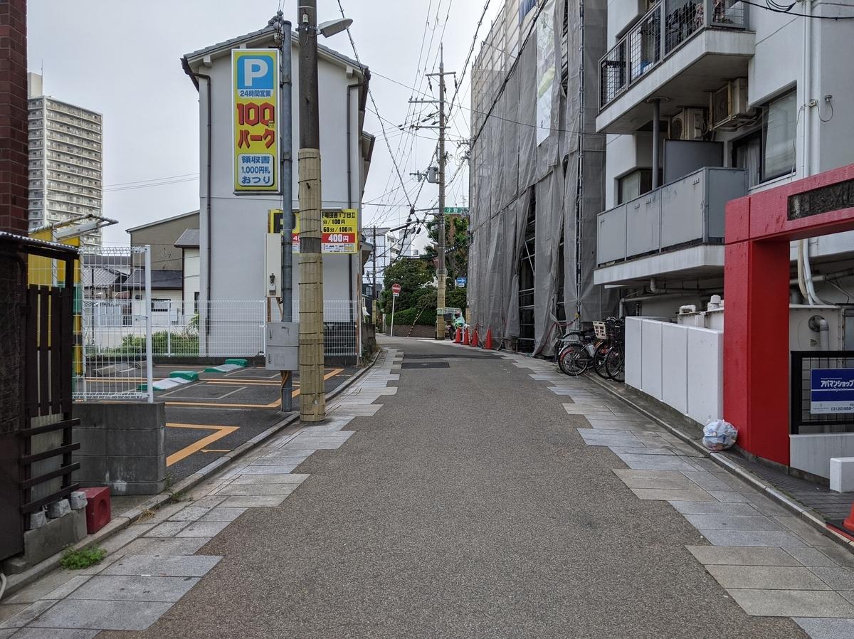 f:id:nanbo-takayama:20210515155610j:plain
