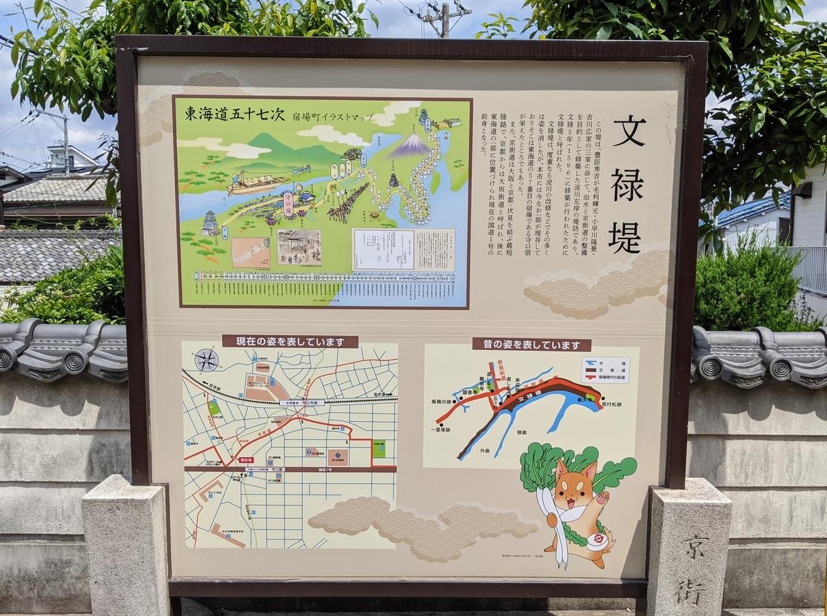 f:id:nanbo-takayama:20210515193706j:plain