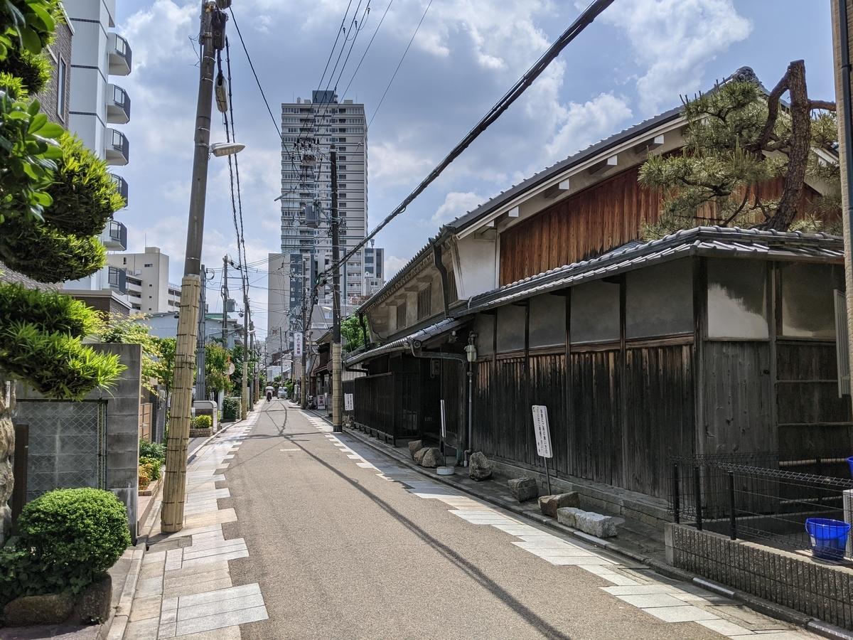 f:id:nanbo-takayama:20210515194000j:plain