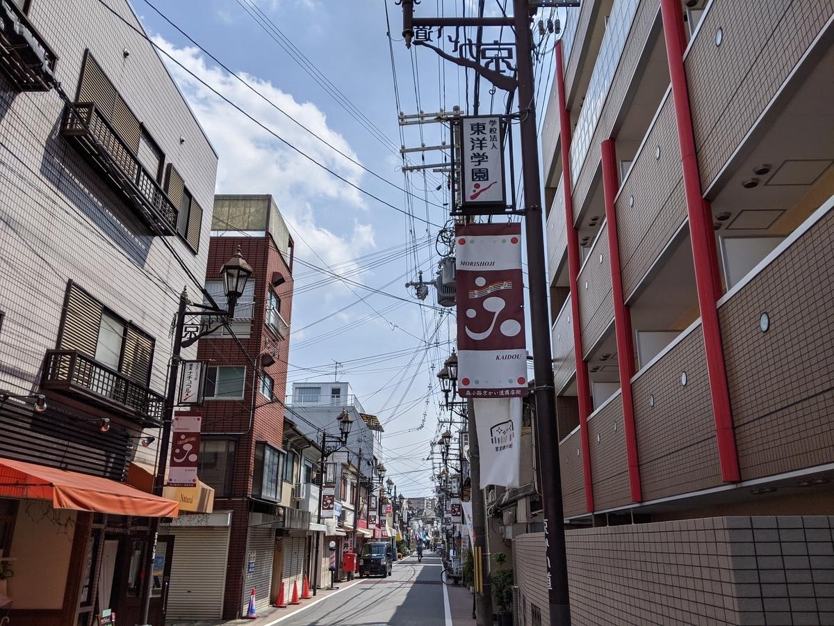 f:id:nanbo-takayama:20210515204415j:plain