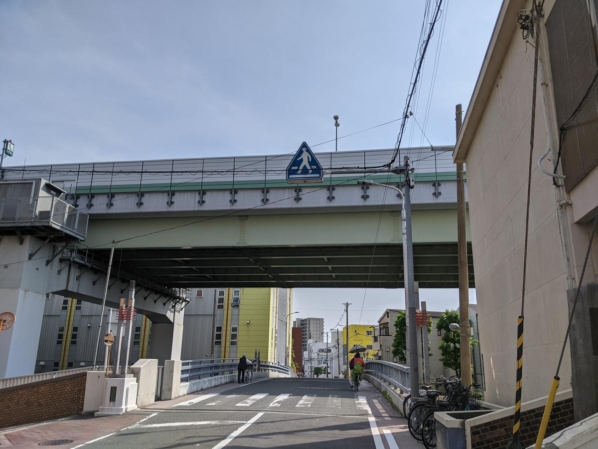 f:id:nanbo-takayama:20210515211133j:plain