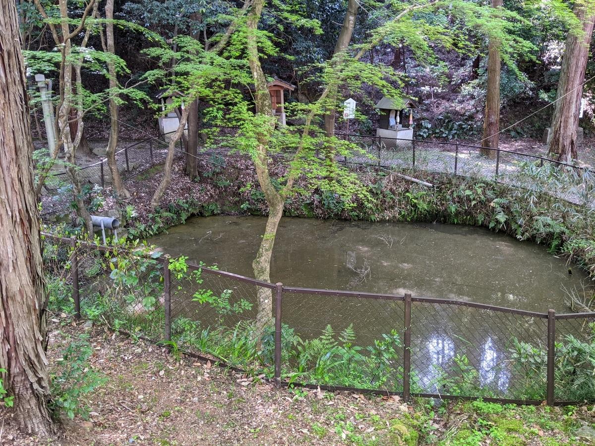 f:id:nanbo-takayama:20210517205341j:plain