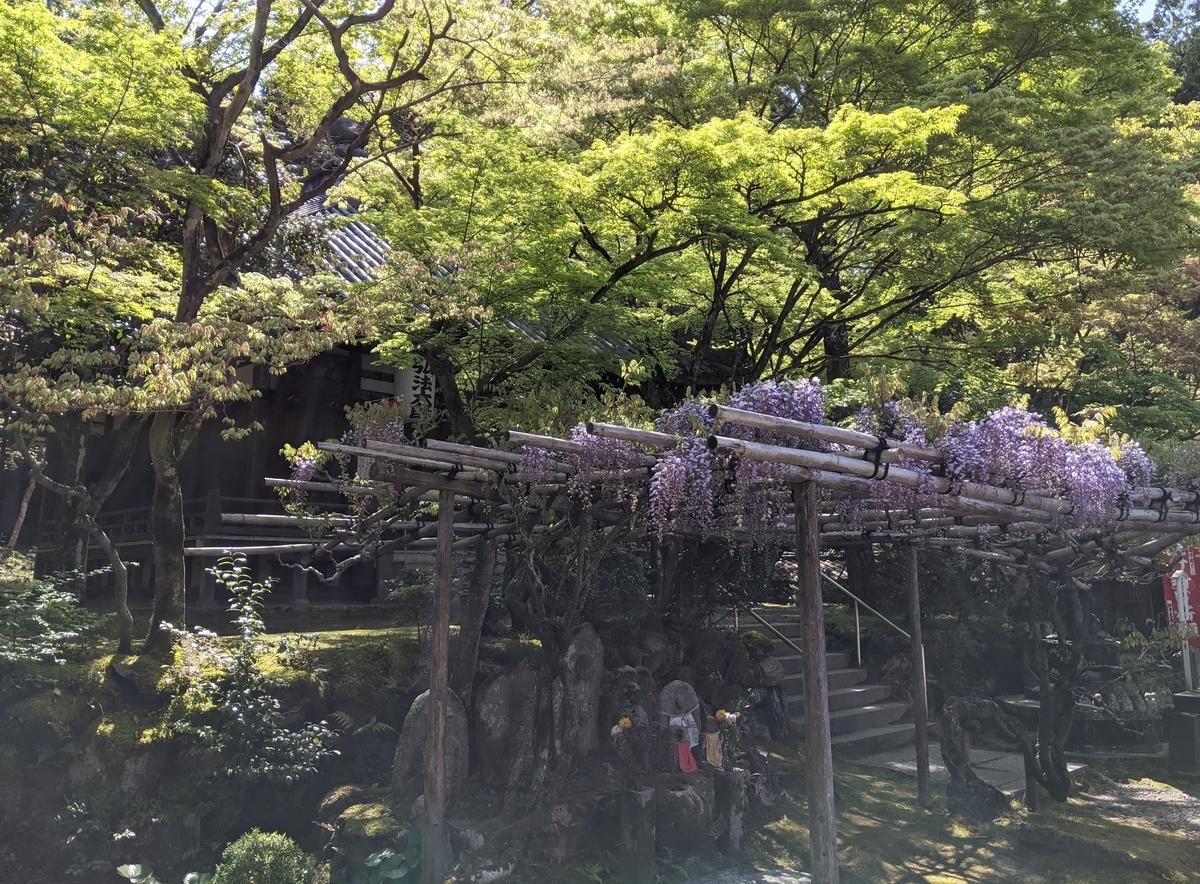 f:id:nanbo-takayama:20210518190613j:plain