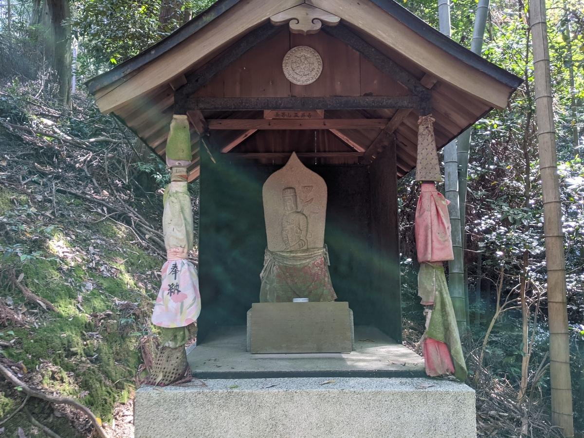f:id:nanbo-takayama:20210518192931j:plain