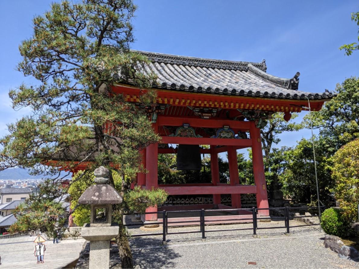 f:id:nanbo-takayama:20210519111533j:plain