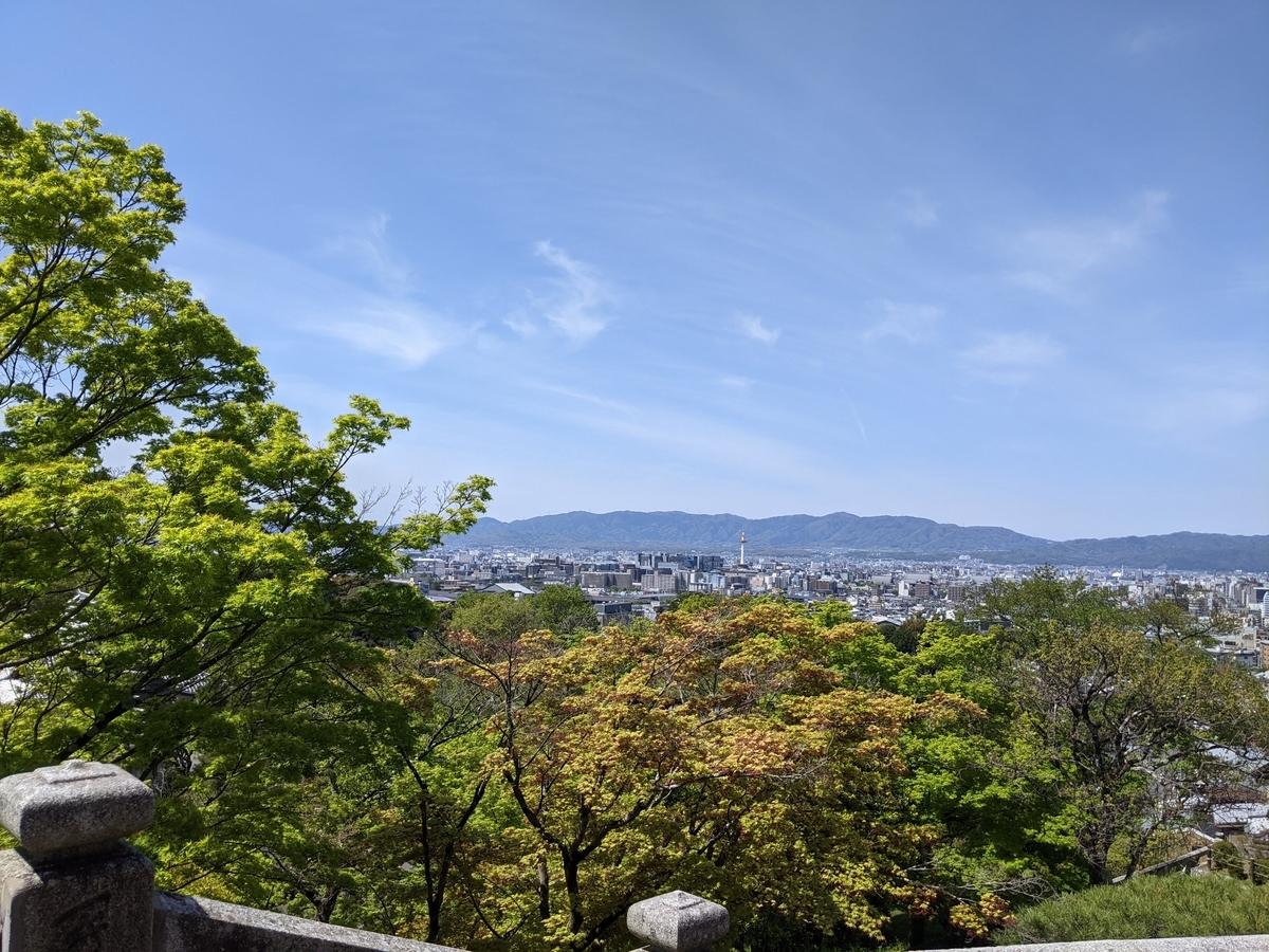 f:id:nanbo-takayama:20210519165135j:plain