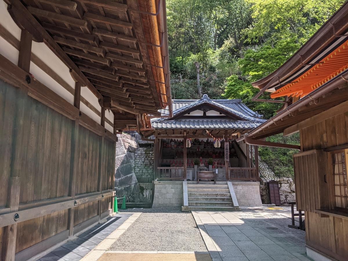 f:id:nanbo-takayama:20210519173003j:plain