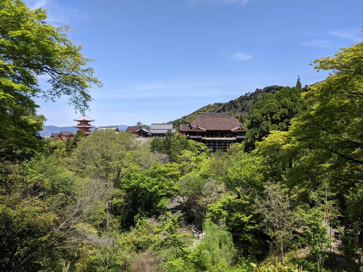 f:id:nanbo-takayama:20210519204020j:plain