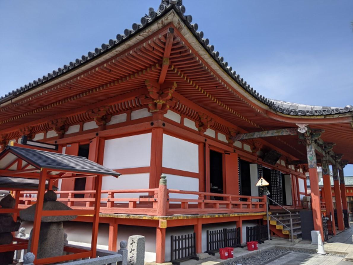 f:id:nanbo-takayama:20210521090008j:plain