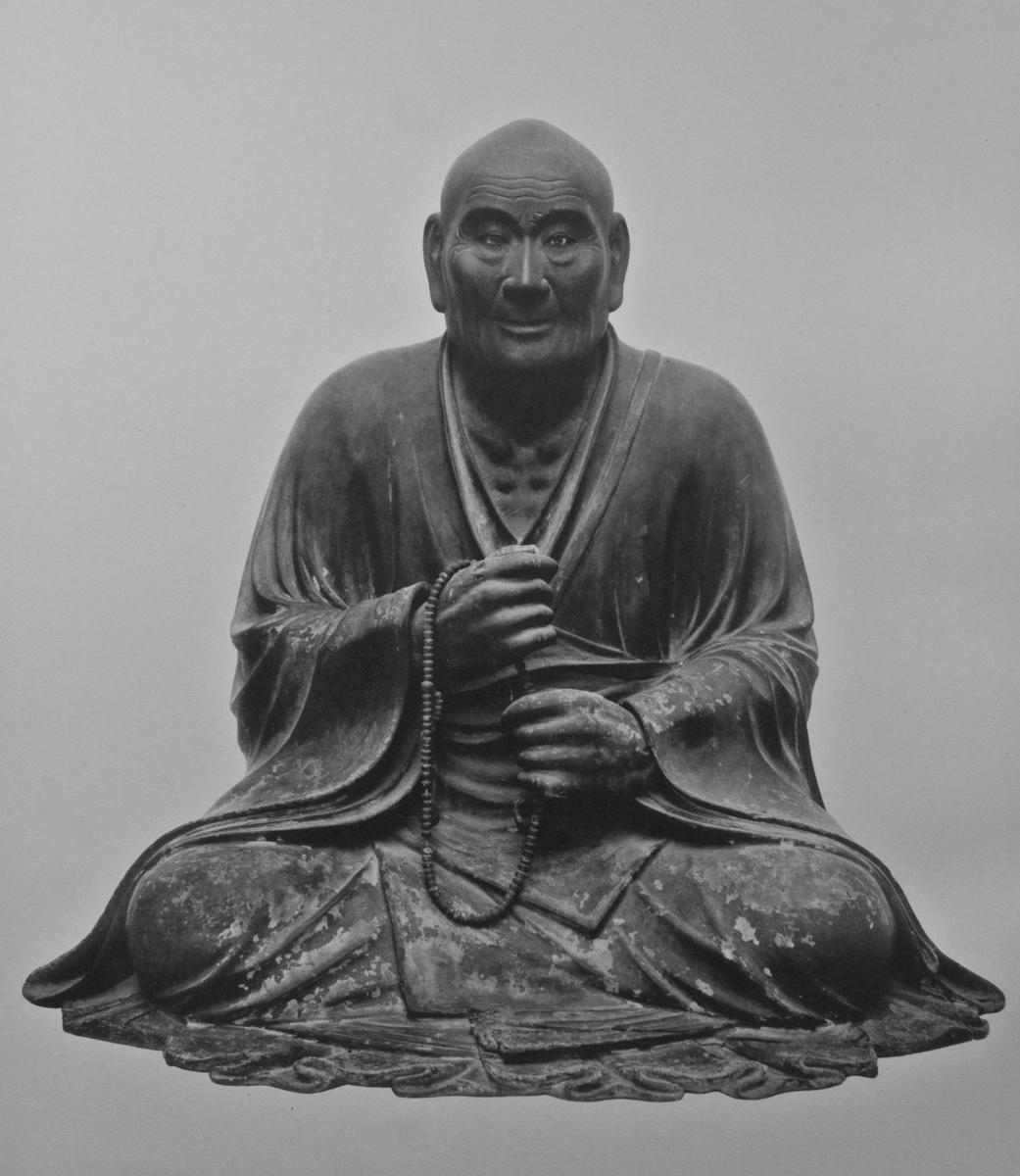 f:id:nanbo-takayama:20210521130918j:plain