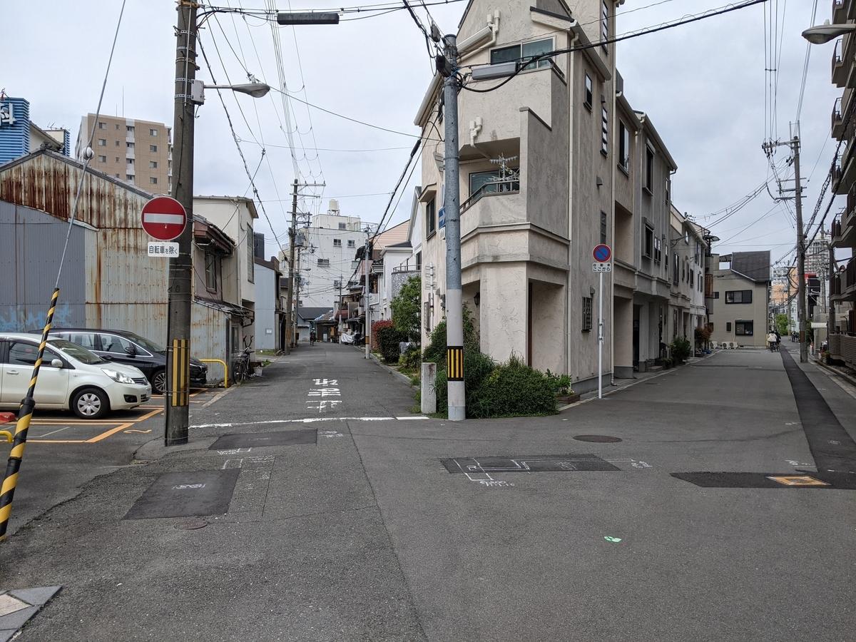 f:id:nanbo-takayama:20210523151636j:plain