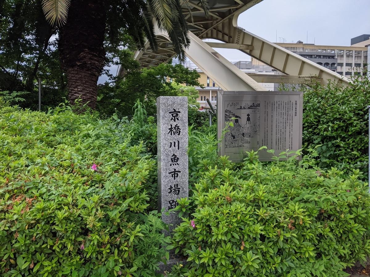 f:id:nanbo-takayama:20210523205011j:plain