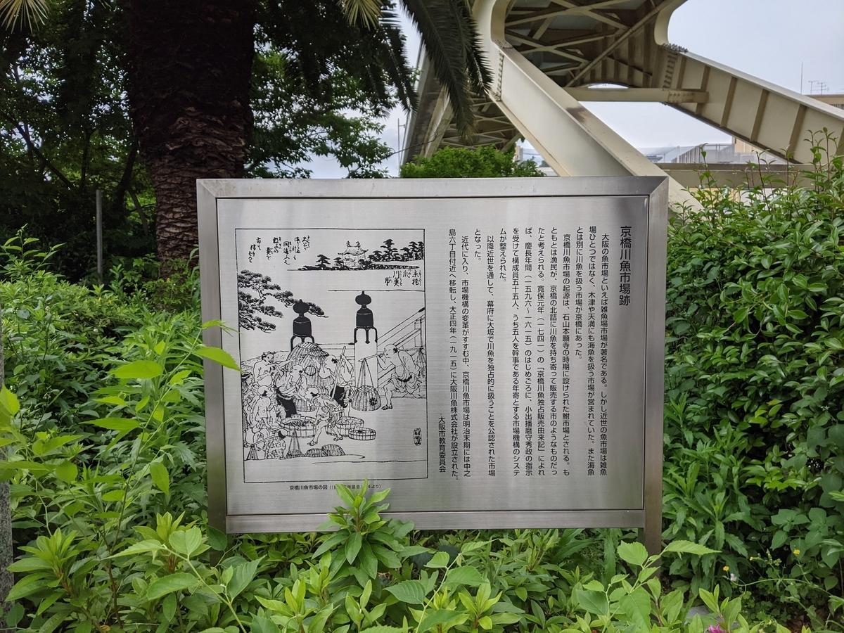 f:id:nanbo-takayama:20210523205138j:plain