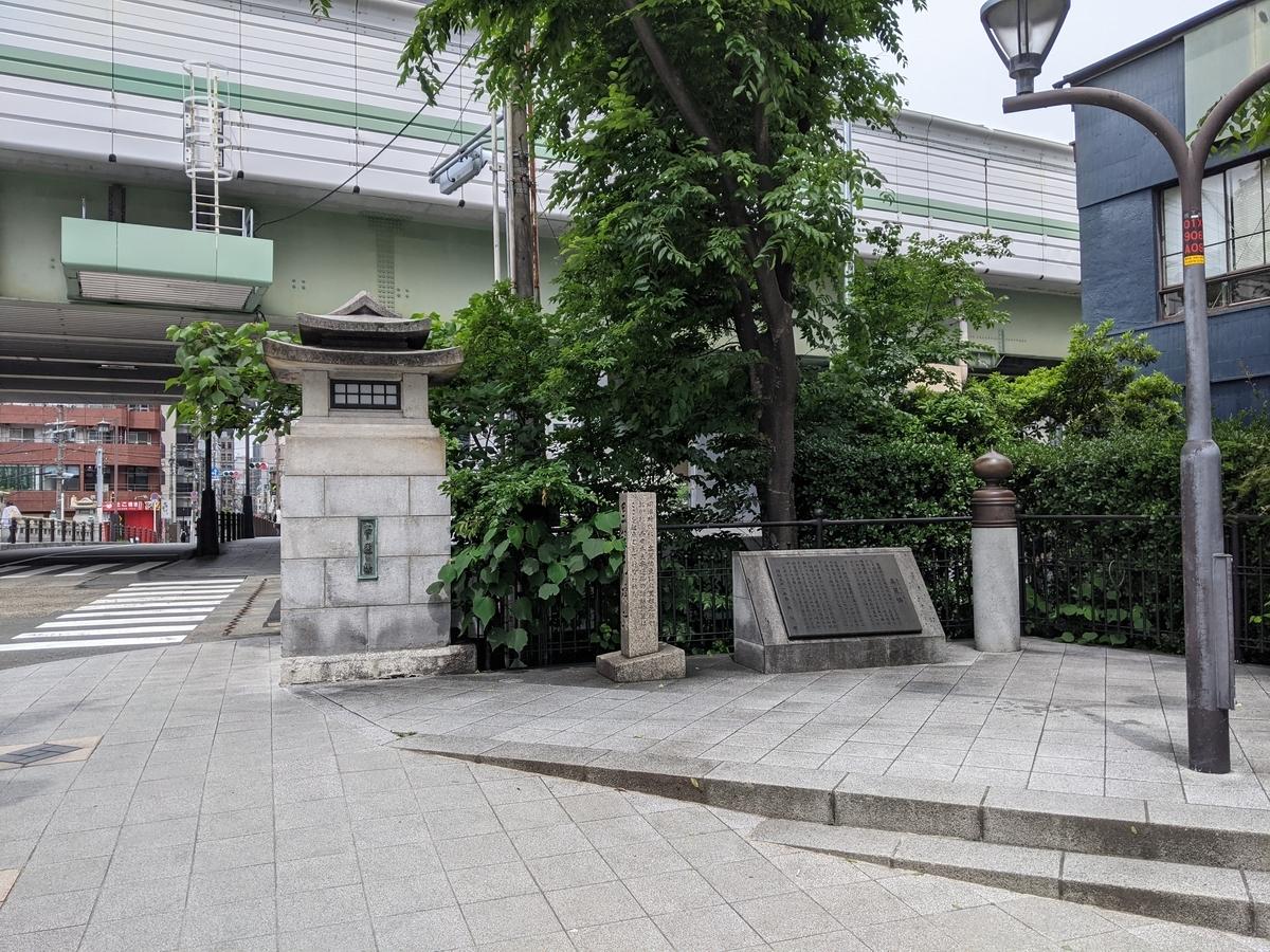 f:id:nanbo-takayama:20210524205522j:plain