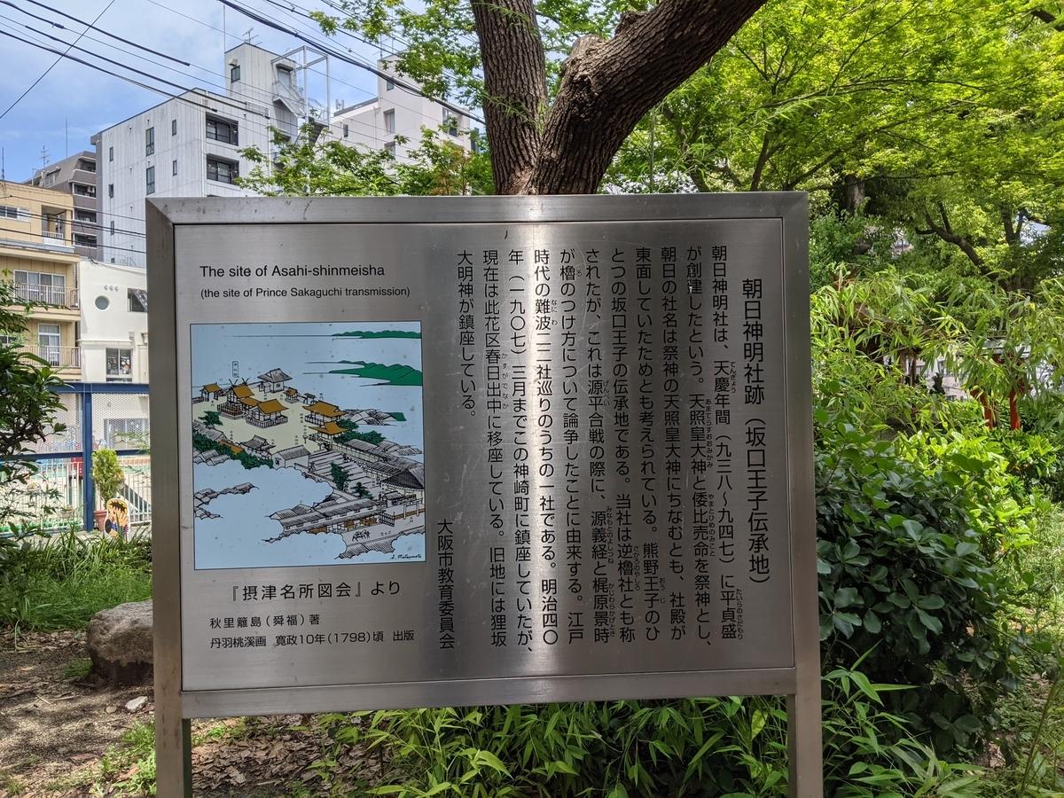 f:id:nanbo-takayama:20210526081813j:plain