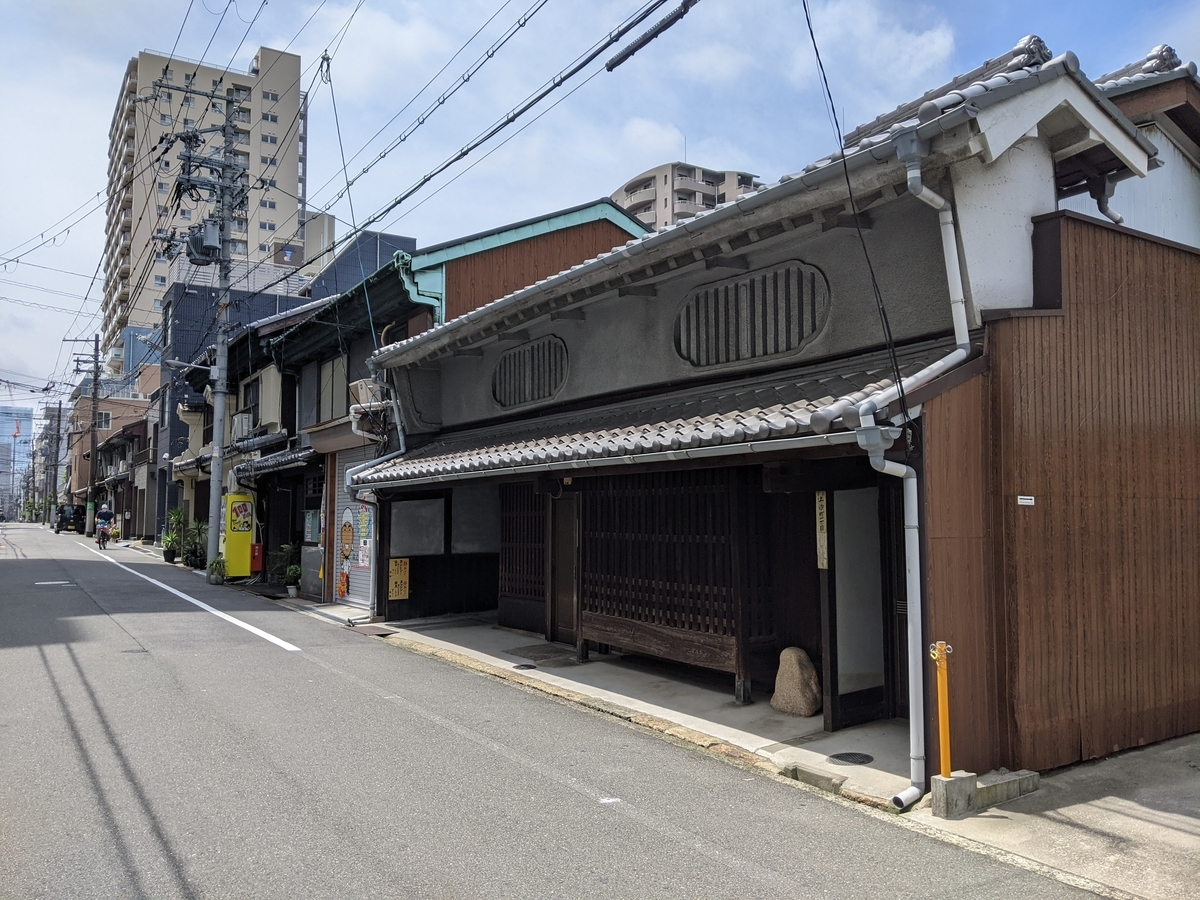 f:id:nanbo-takayama:20210526091026j:plain