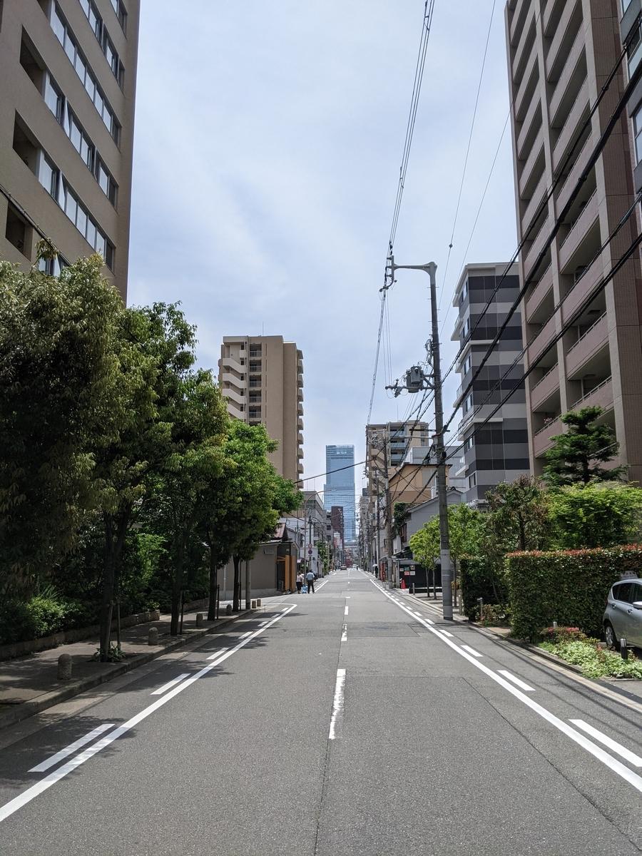 f:id:nanbo-takayama:20210526095645j:plain