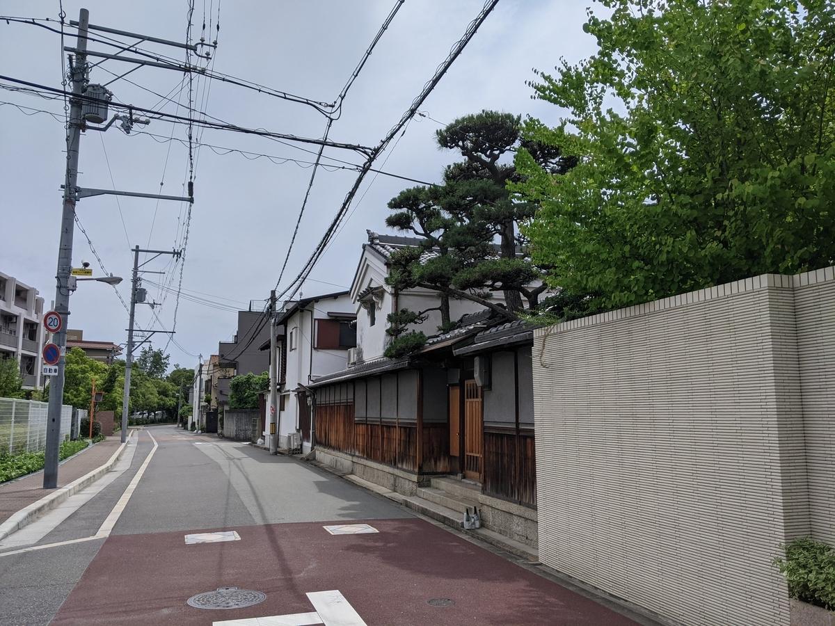 f:id:nanbo-takayama:20210526110824j:plain