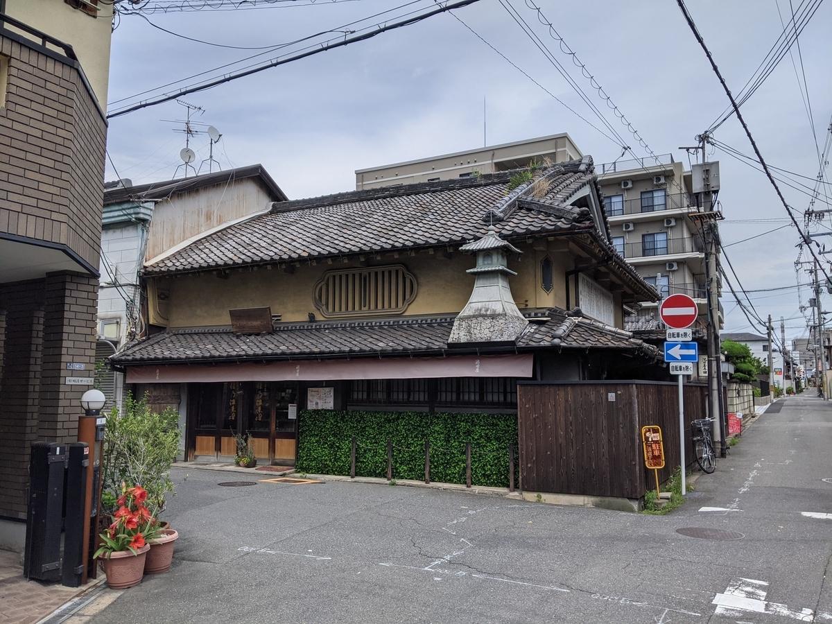 f:id:nanbo-takayama:20210526125013j:plain