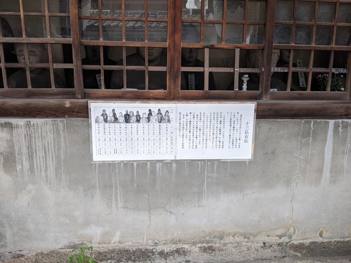 f:id:nanbo-takayama:20210526132045j:plain