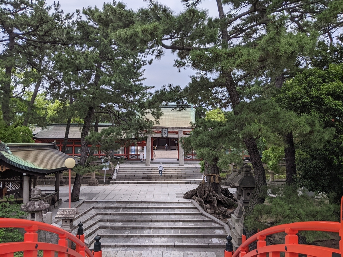 f:id:nanbo-takayama:20210529101034j:plain