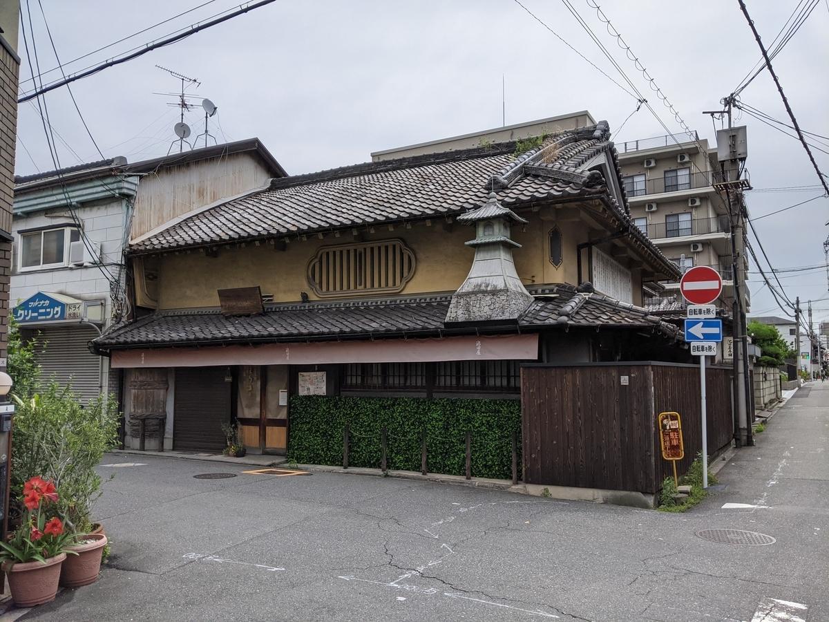 f:id:nanbo-takayama:20210529103051j:plain