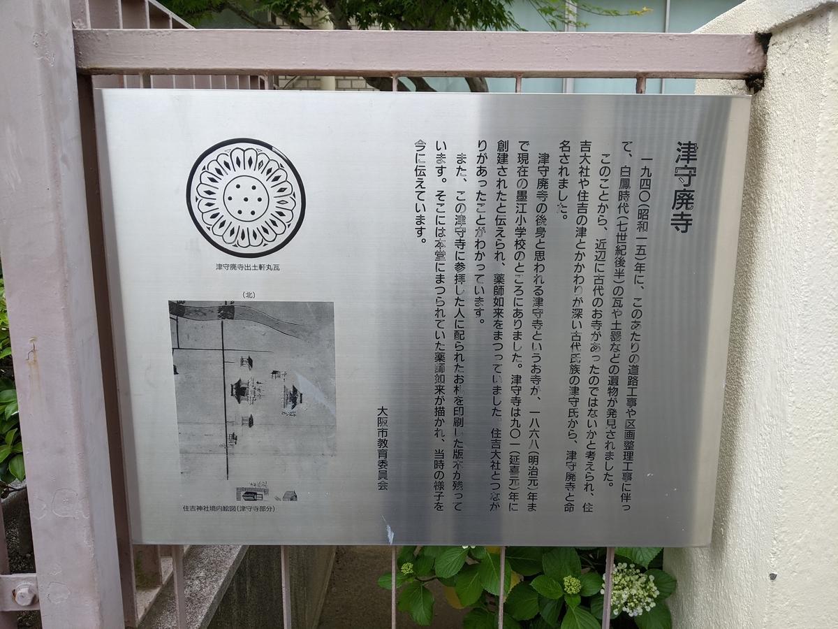 f:id:nanbo-takayama:20210529104718j:plain