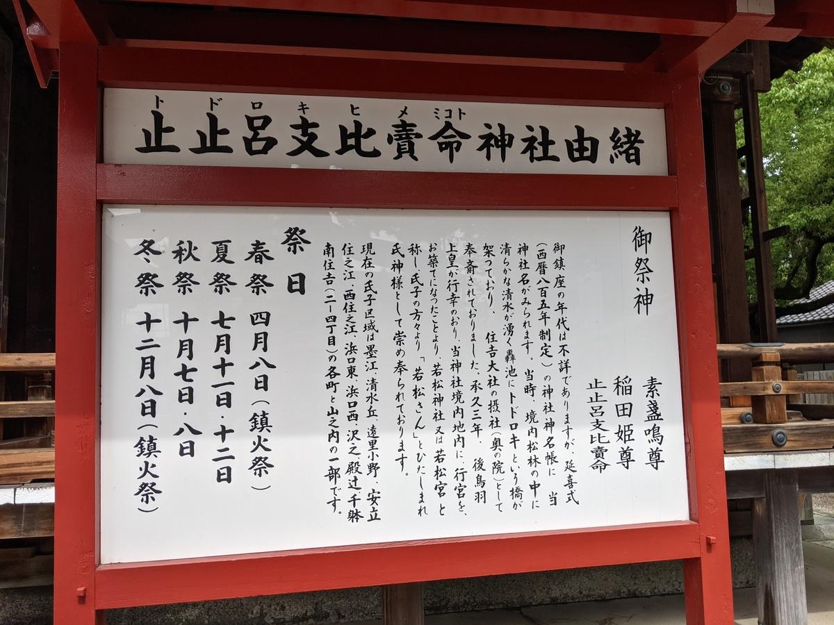 f:id:nanbo-takayama:20210529110919j:plain
