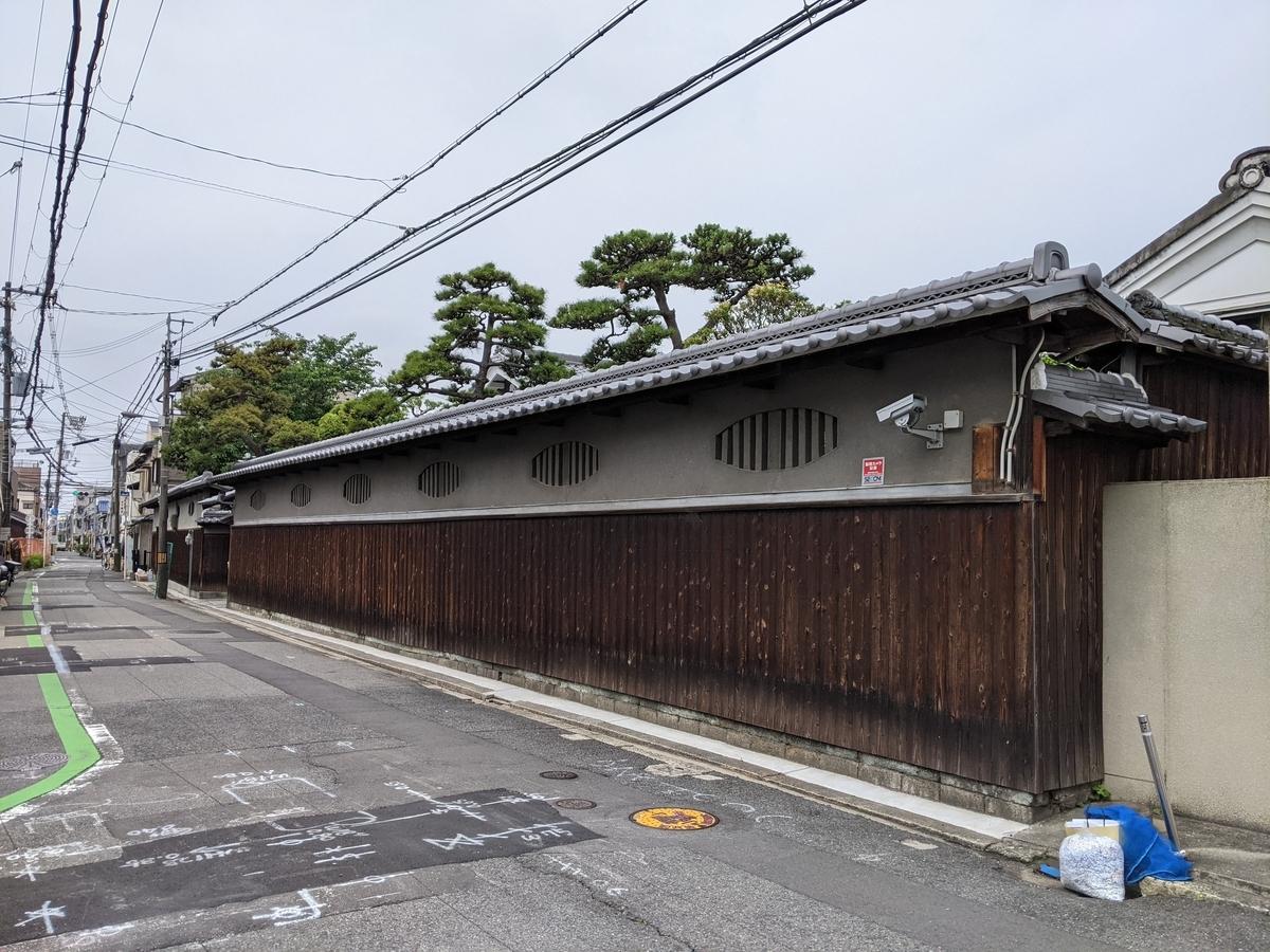 f:id:nanbo-takayama:20210529125505j:plain
