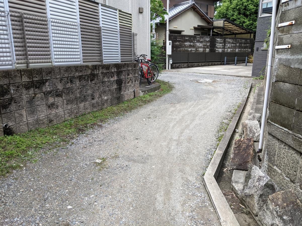 f:id:nanbo-takayama:20210529135028j:plain