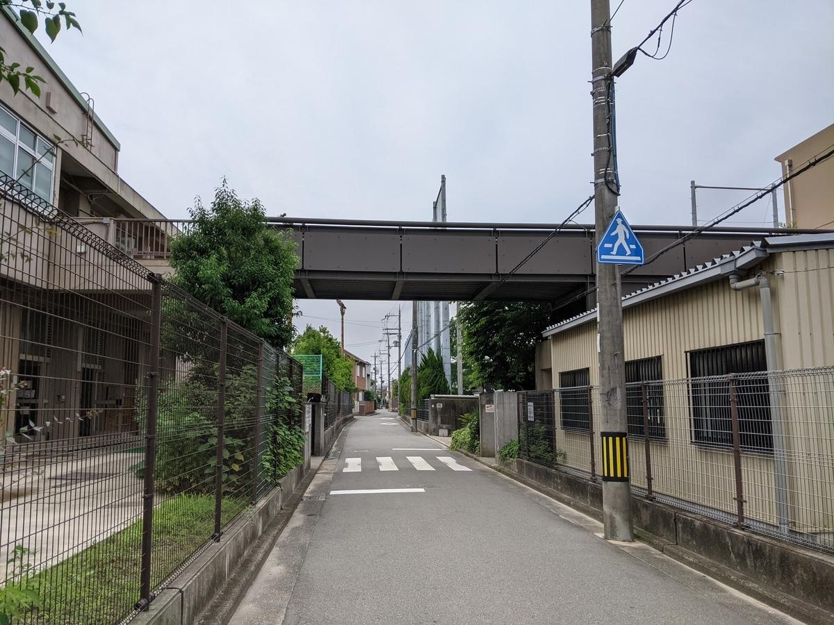 f:id:nanbo-takayama:20210529135531j:plain