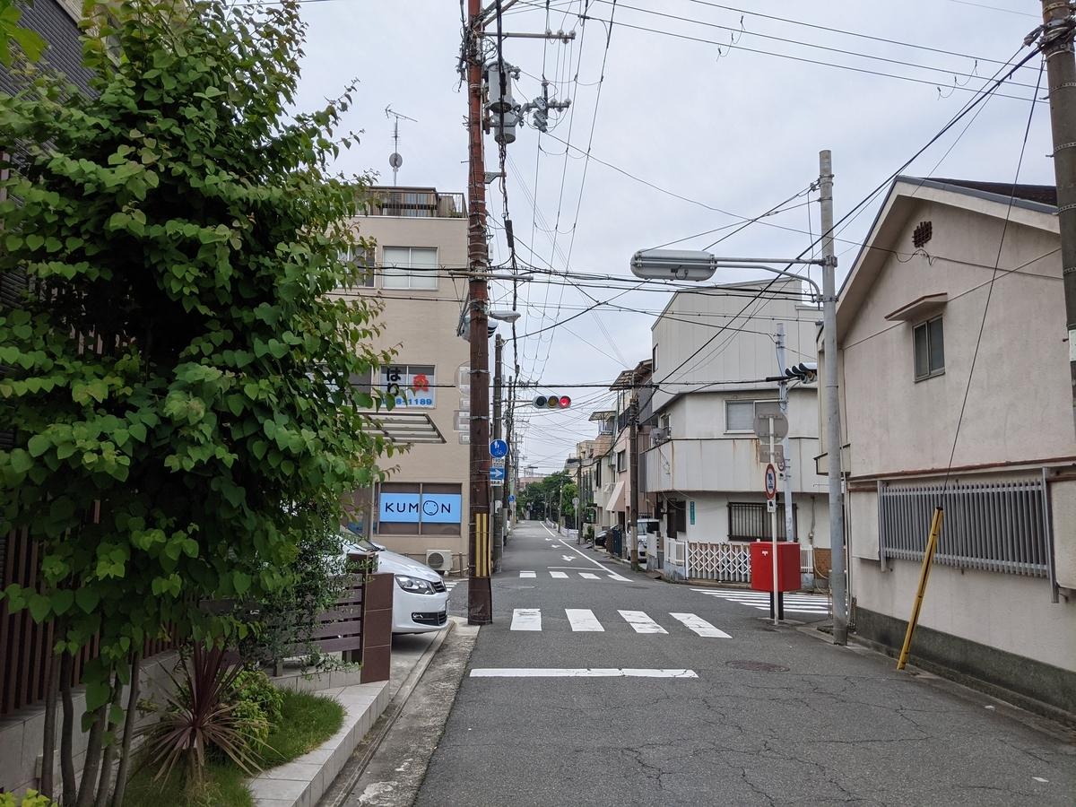 f:id:nanbo-takayama:20210529141113j:plain